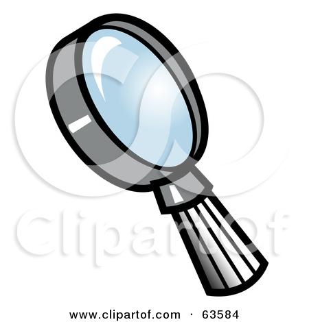 450x470 Looking Glass Clip Art Clipart