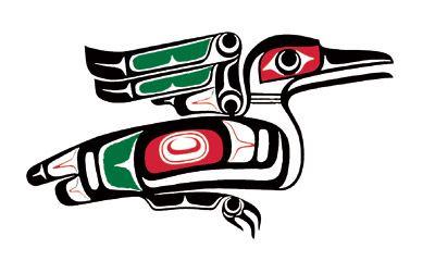 400x240 34 Tribal Tattoos That Turned Badass Tattoo