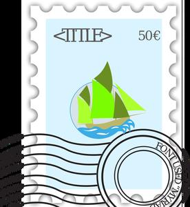276x300 415 Postage Stamp Clip Art Free Downloads Public Domain Vectors