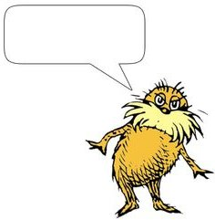 236x241 Lorax Clipart Free Collection Download And Share Lorax Clipart