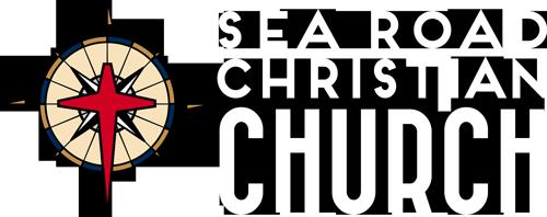 500x198 Lord, Teach Us To Pray Sea Road Church