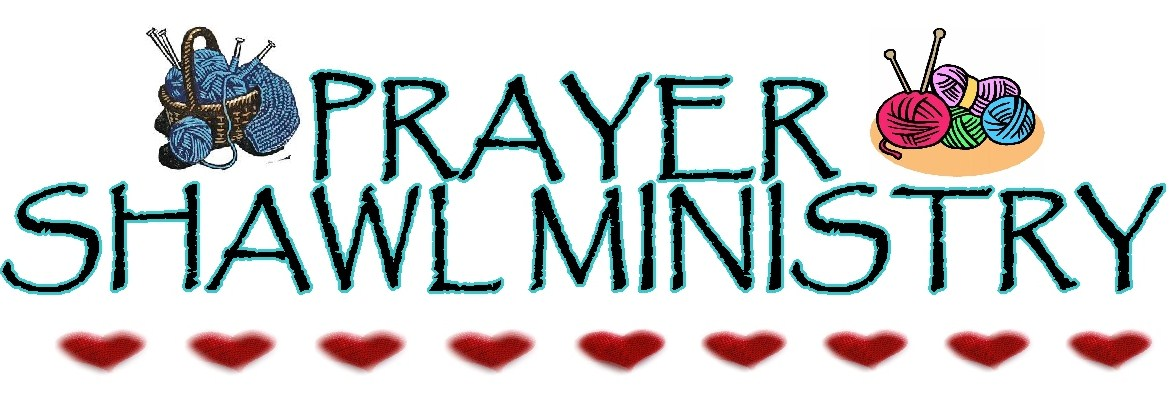 1175x409 Prayer Service Cliparts Free Collection Download And Share