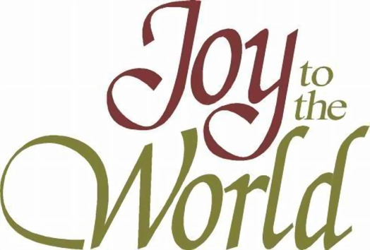 524x354 Rejoice In The Lord Clip Art