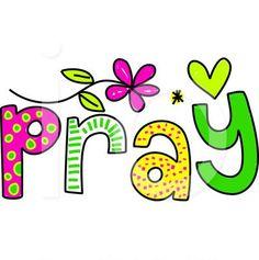 236x237 Clipart For Prayer Chain