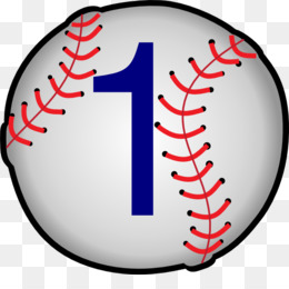 260x260 Free Download Los Angeles Angels Baseball Bat Sport Clip Art