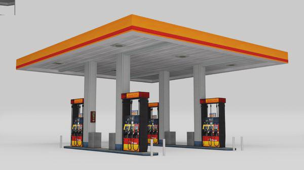600x337 Clip Art Gas Station Loan Los Angeles Gmbzv8a