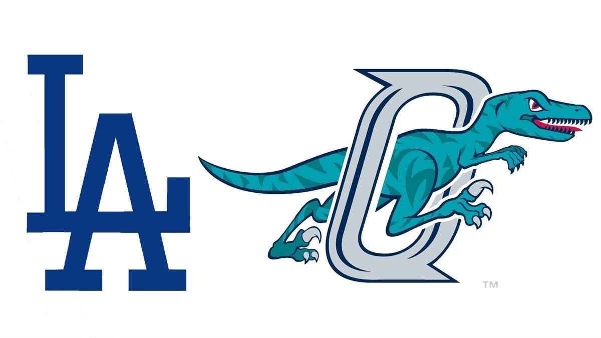 1200x675 Dodgers Extend Affiliation With Ogden Raptors Through 2018
