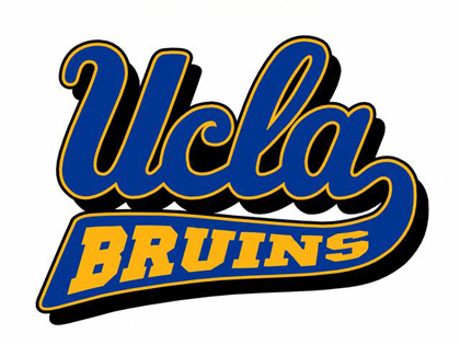 420x315 Huntley Throws For 4 Tds, Utah Rolls To 48 17 Victory Over Ucla