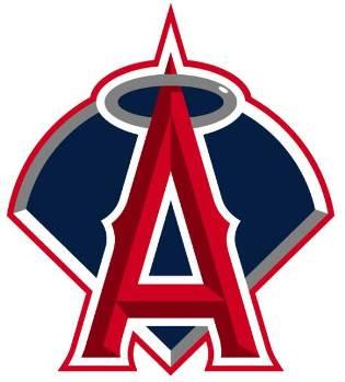 315x349 Los Angeles Angels Vs Los Angeles Dodgers