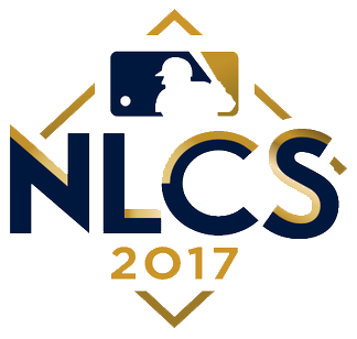324x308 Mlb Nlcs Dodgers Vs Cubs Preview And Prediction Firstandmonday