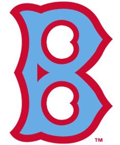 236x286 Alternate Brooklyn Dodgers Logo 1941