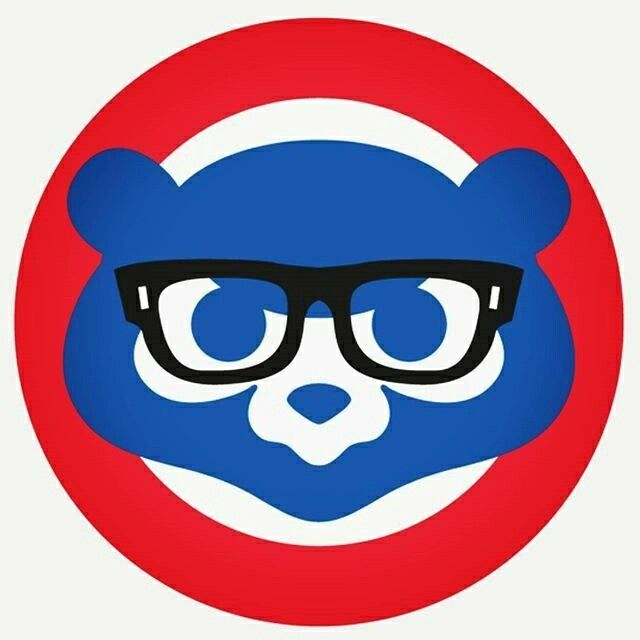 640x640 Chicago Clipart Chicago Cubs Clipart