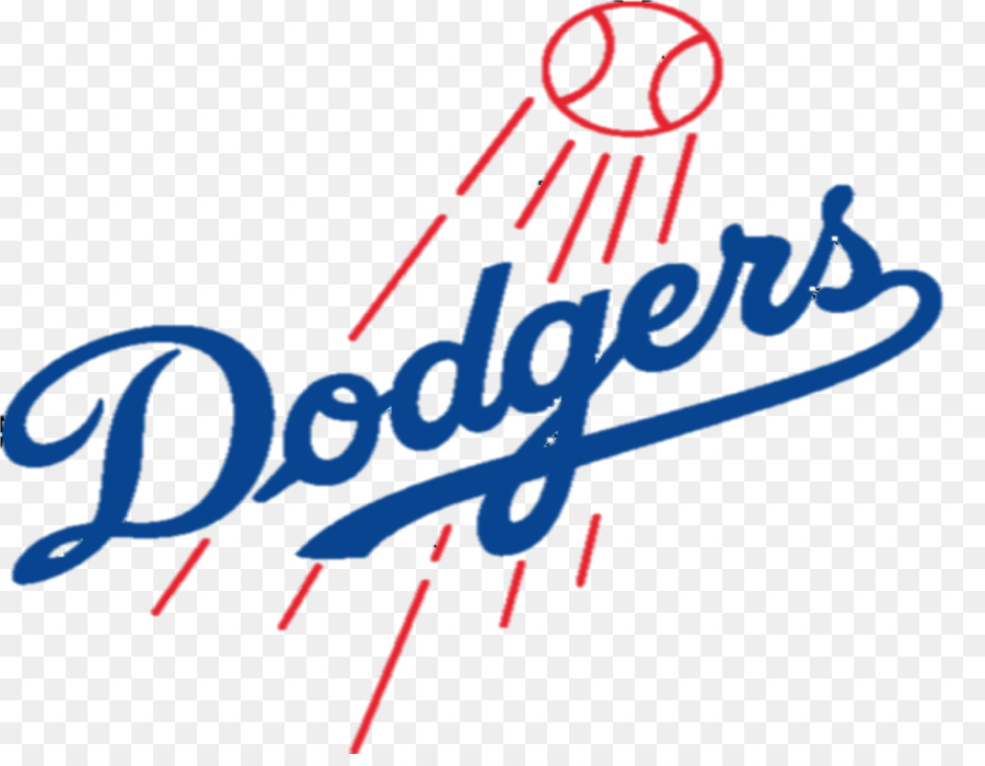 900x700 Dodger Stadium Los Angeles Dodgers Oklahoma City Dodgers San Diego