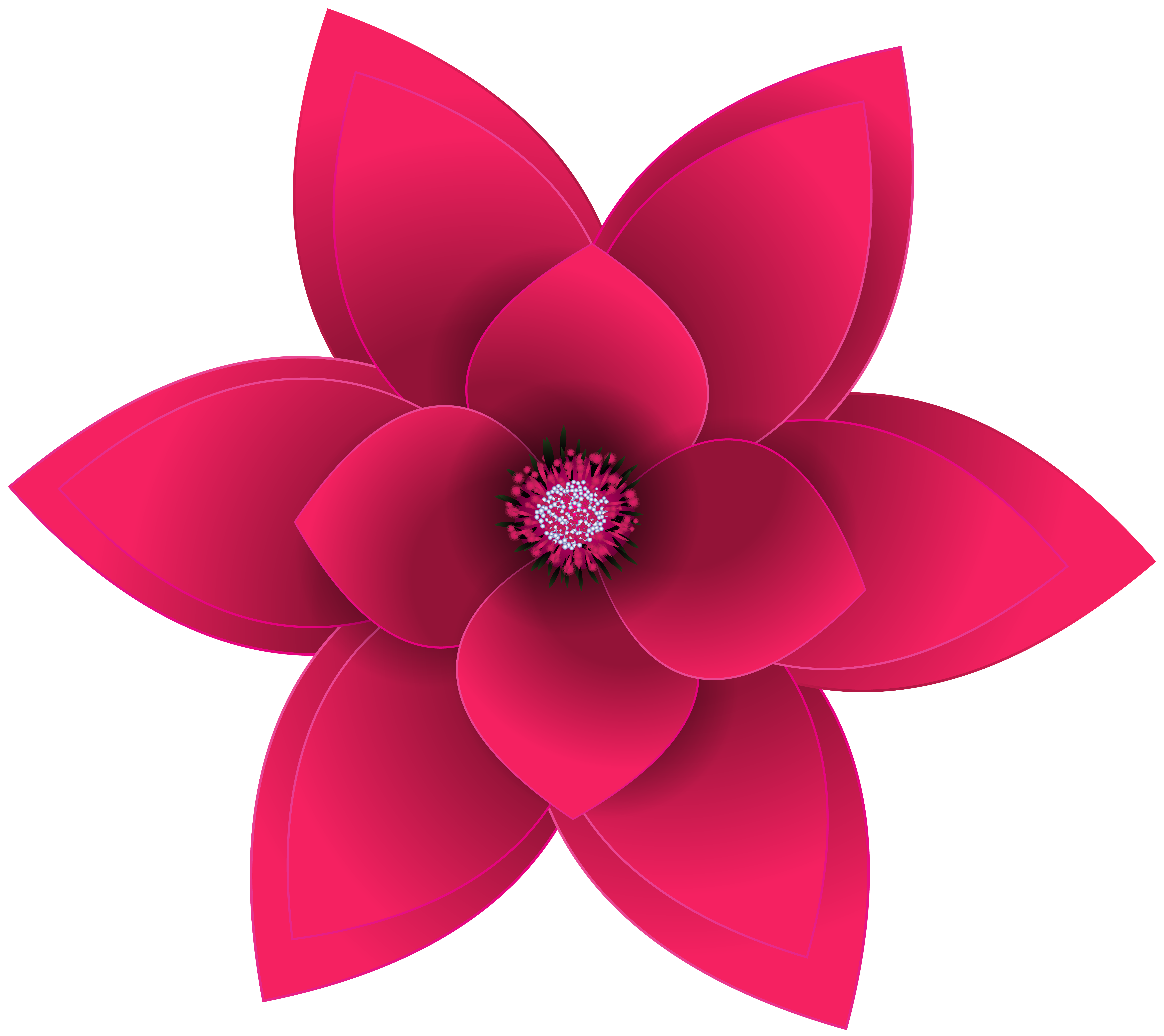 Lotus clipart at getdrawings free for personal use lotus 8000x7123 decorative flower transparent clip art imageu200b gallery izmirmasajfo