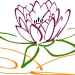 150x150 Lotus Flower Clipart Free Lotus Flower Clip Art At Clker Vector