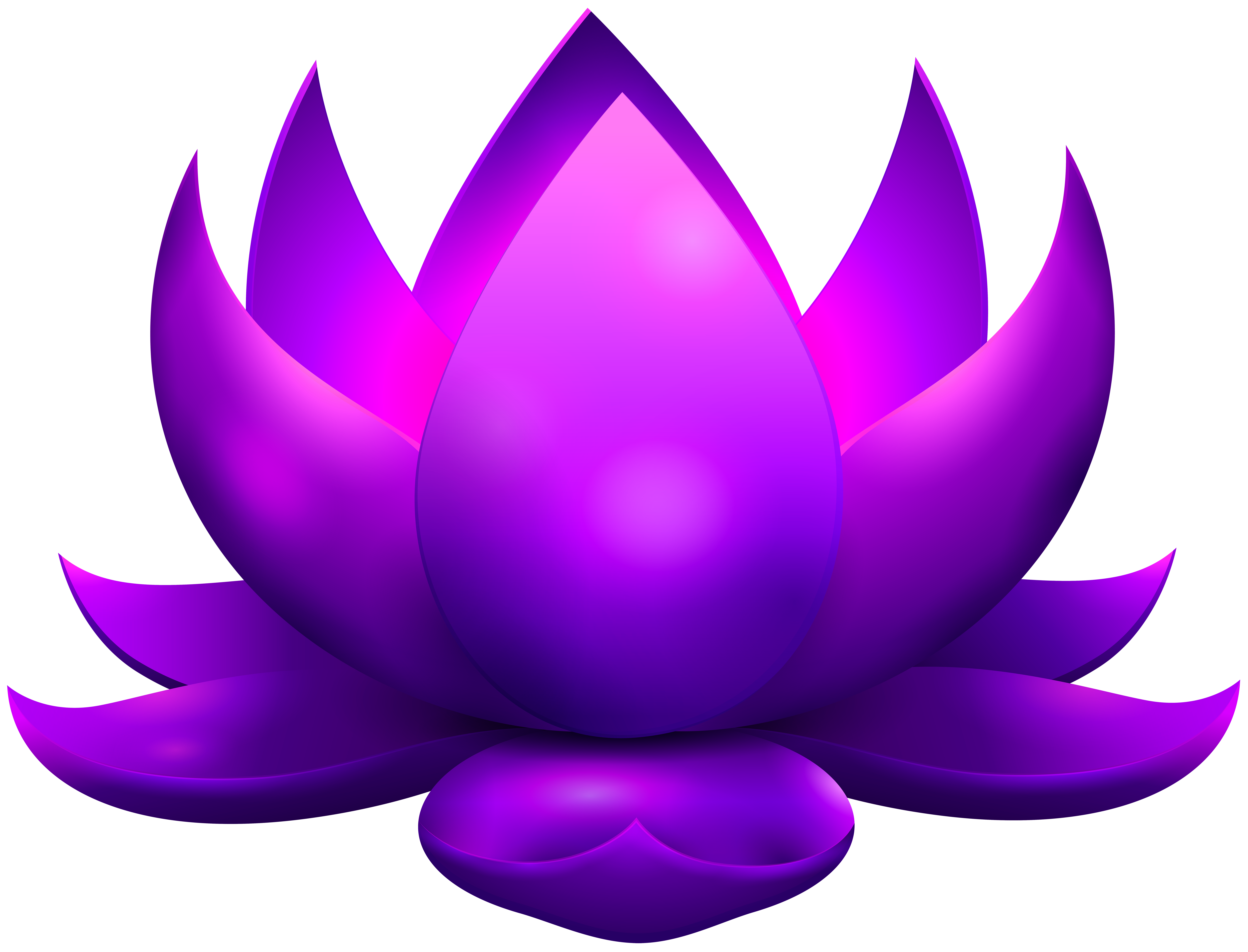 Lotus flower clipart at getdrawings free for personal use 8000x6101 clip art clip art lotus mightylinksfo
