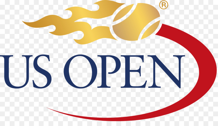 900x520 2011 Us Open Louis Armstrong Stadium Sport Logo United States
