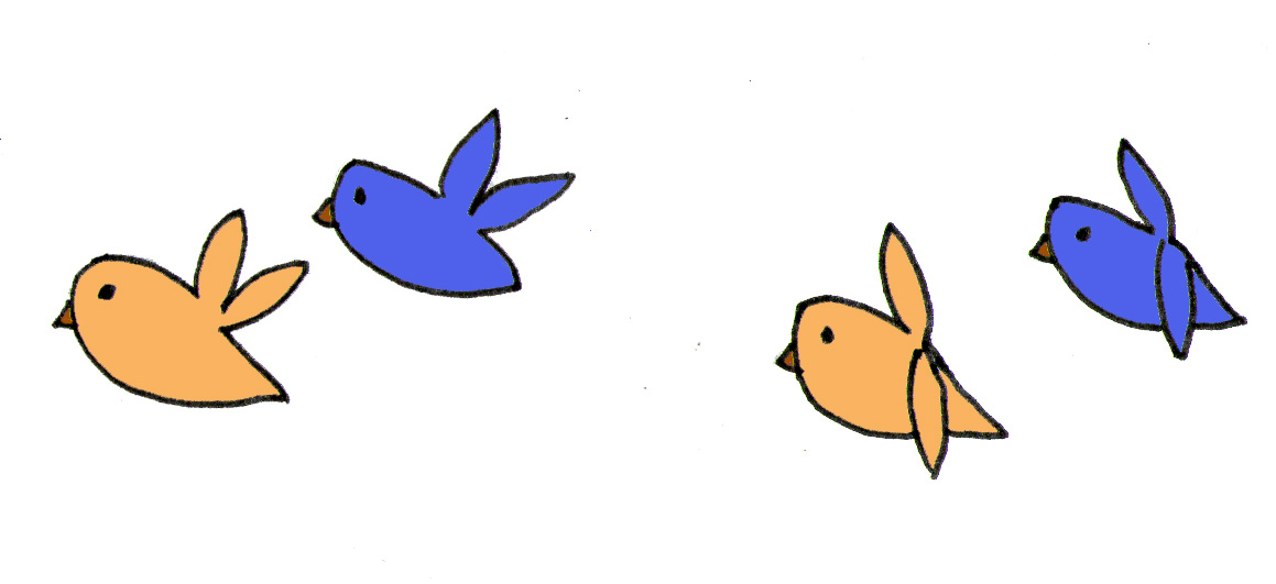 love bird clipart at getdrawings com free for personal use love rh getdrawings com cartoon bird clipart free