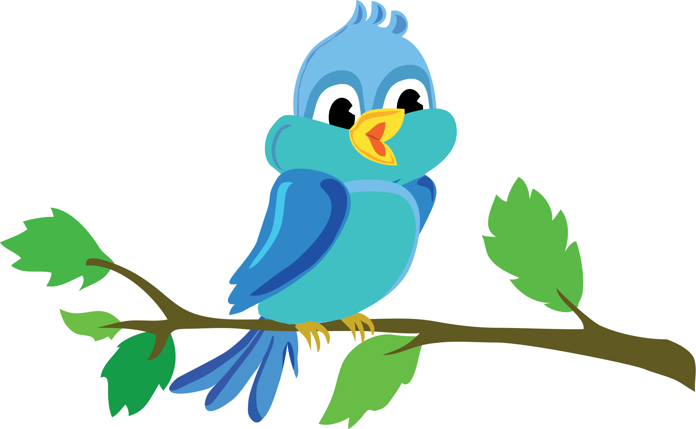 2221x1368 Love Birds Cartoon Clipart Images On Page 0 Yanhe Clip Art