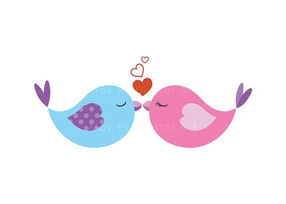 love bird clipart at getdrawings com free for personal use love rh getdrawings com love bird clip art free love bird clip art silhouette