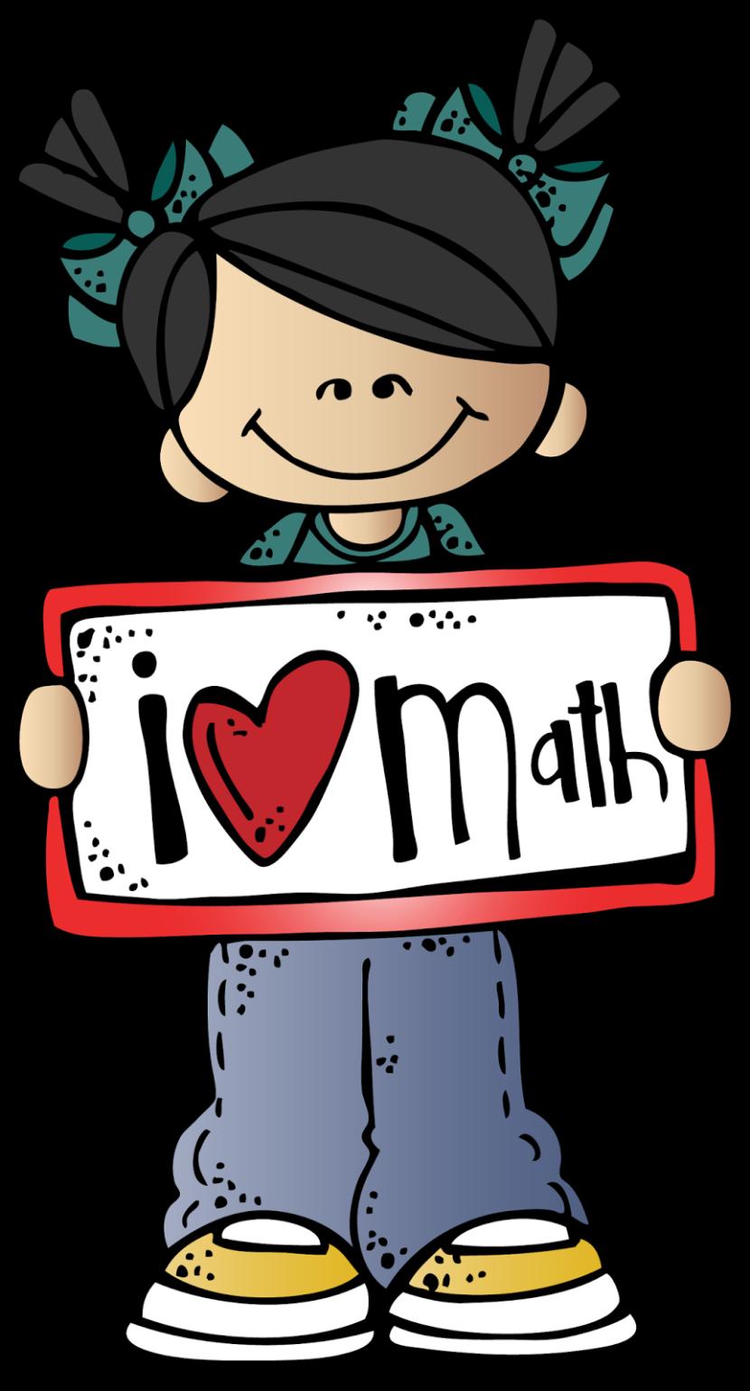 830x1539 I Love Math Clipart Pencils Desgine Math Clipart