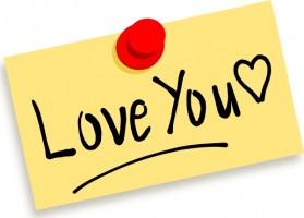 279x200 Love Clip Art Love Images 3 2