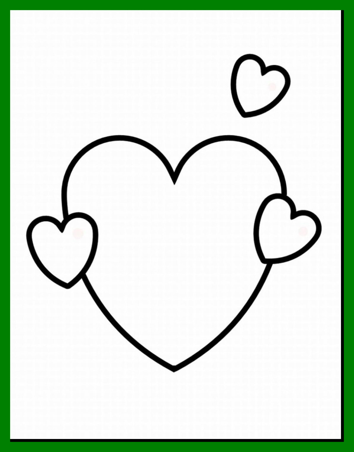 1197x1528 Incredible Swan Heart In Love Coloring Page And Roses Sheets