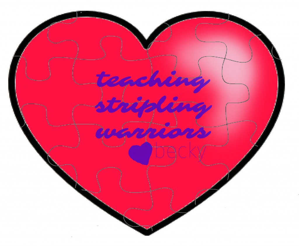 1024x842 Lesson 32 Love One Another