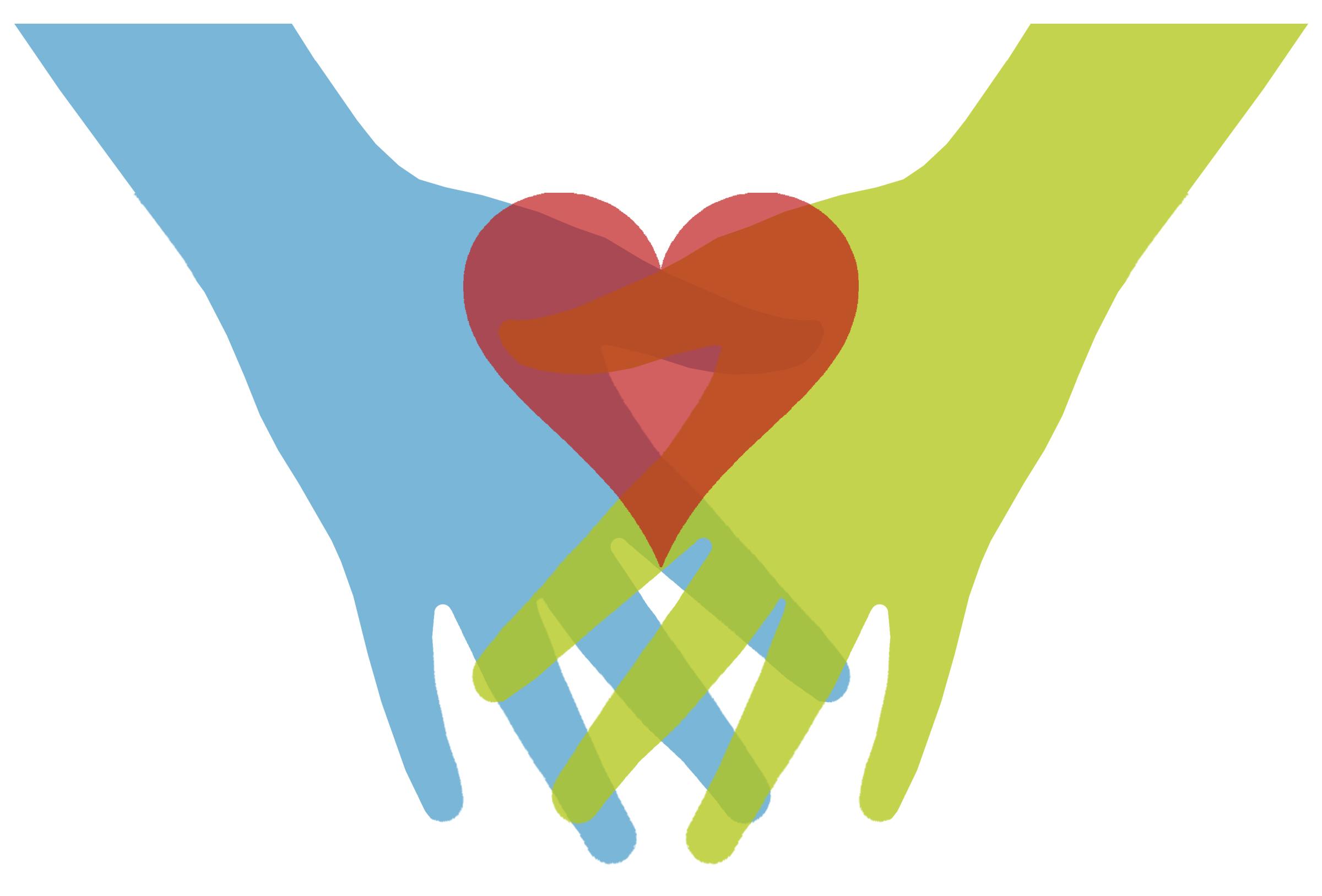 2400x1627 Sheridan Lutheran Church Loving One Another