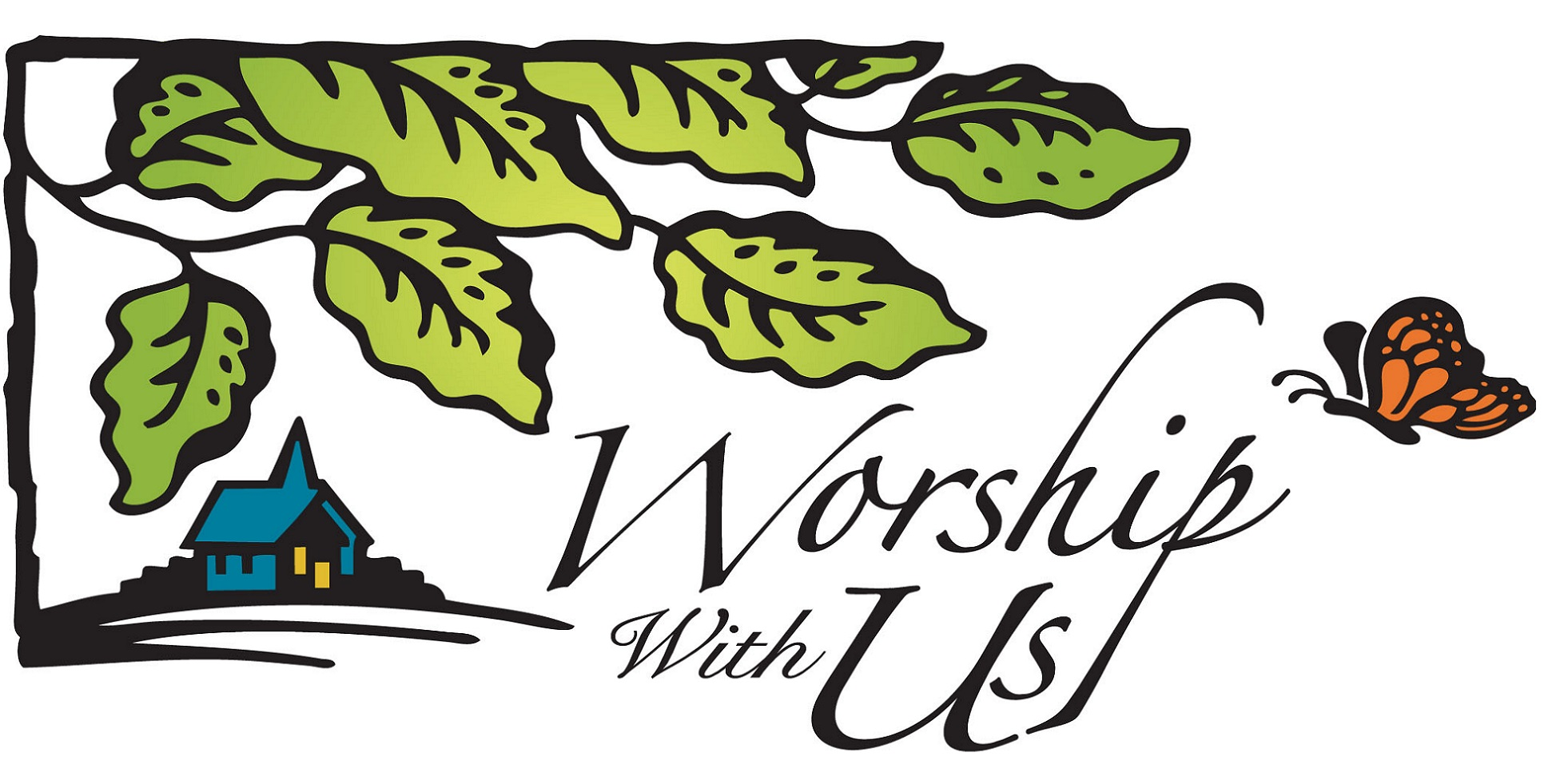1932x982 Clinton Church Of Christ Ourselves To One Another