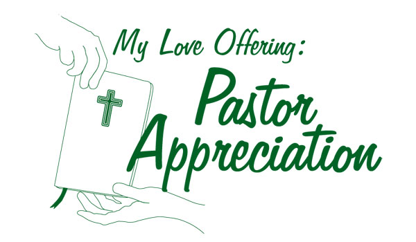 600x350 Free Pastor Appreciation Clip Art