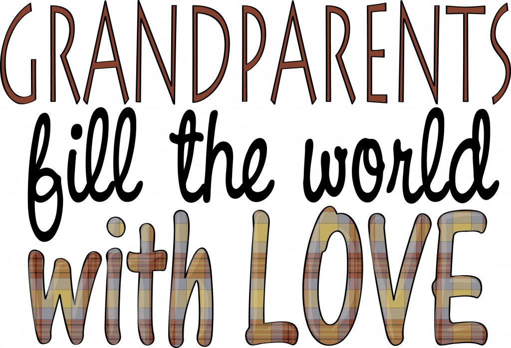 1024x697 Parents Day Clip Art