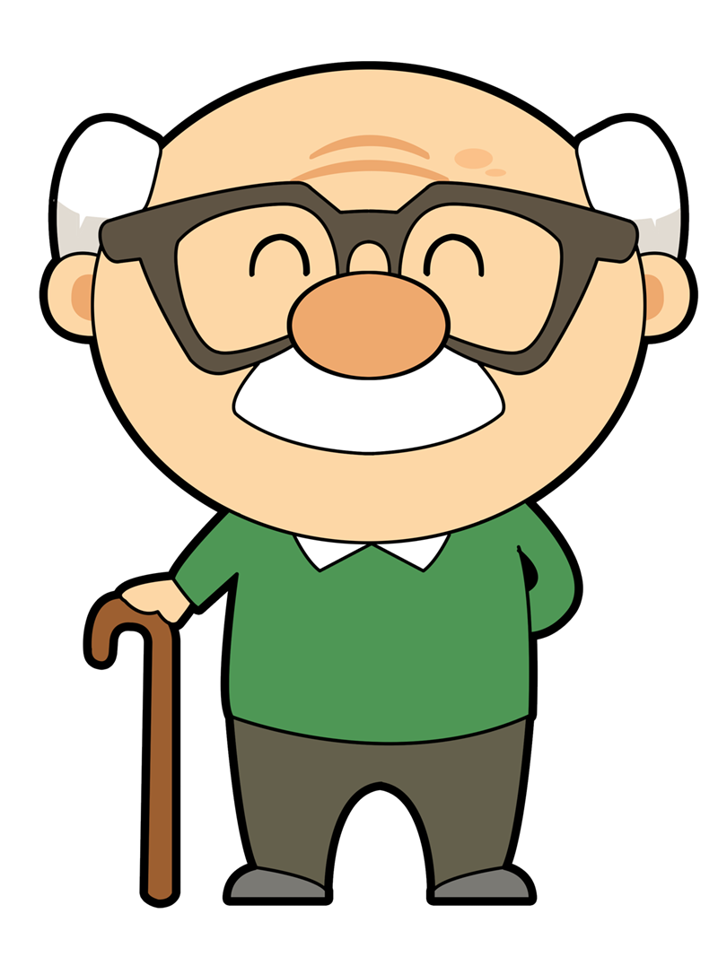 800x1067 Grandparents Gallery For Granpa Clip Art.png Quotes I