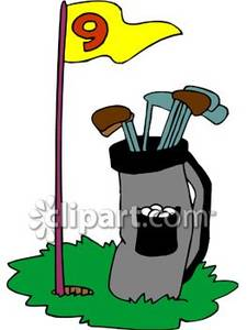225x300 Golf Bag Clip Art Free Collection Download And Share Golf Bag