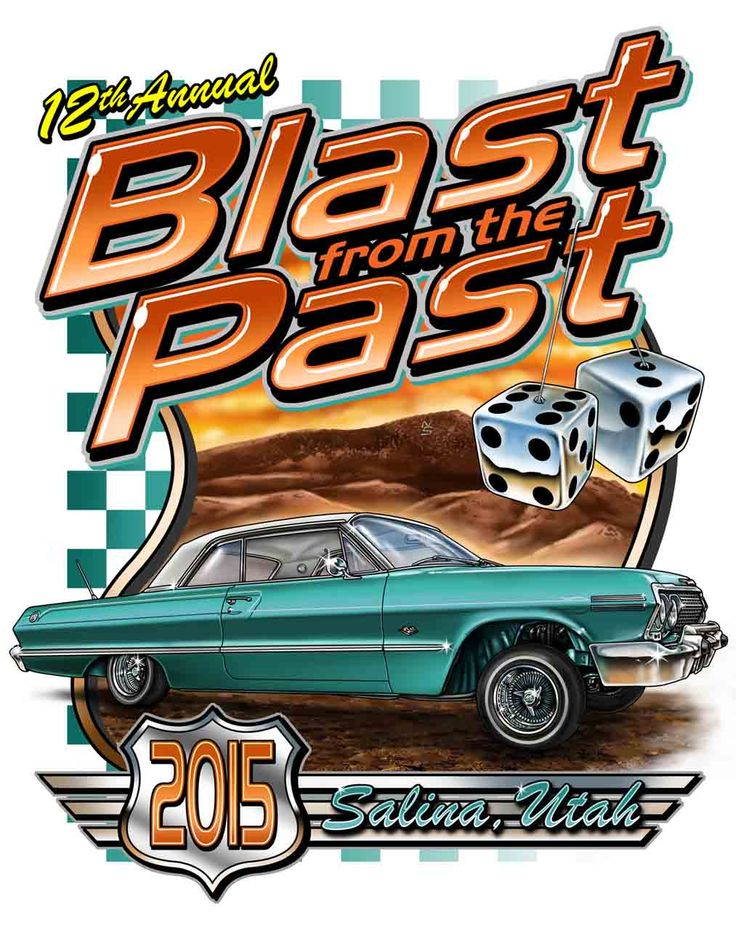736x941 20 Best Blast From The Past Car Show Images On Cars