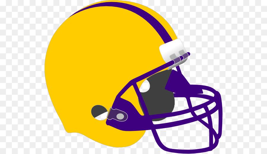 900x520 Football Helmet American Football Clip Art