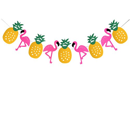 luau clipart at getdrawings com free for personal use luau clipart rh getdrawings com luau clip art images luau clip art images