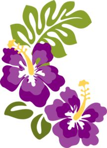 216x299 Free Clip Art For Your Luau Crafty 2 The Core~diy Galore