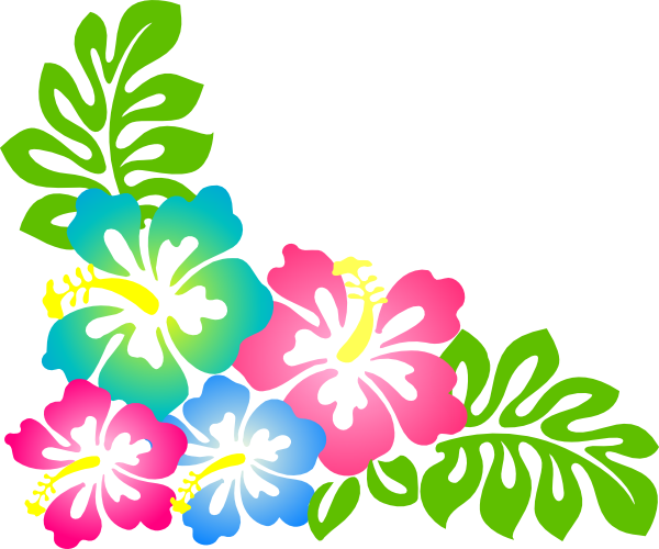 luau clipart at getdrawings com free for personal use luau clipart rh getdrawings com free hawaiian clip art images free hawaiian clip art images