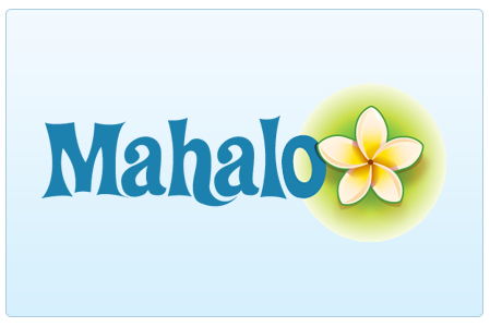 449x300 Mahalo Clip Art Clipart