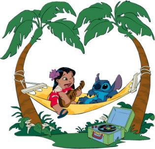 315x302 Disney Clipart Lilo And Stitch