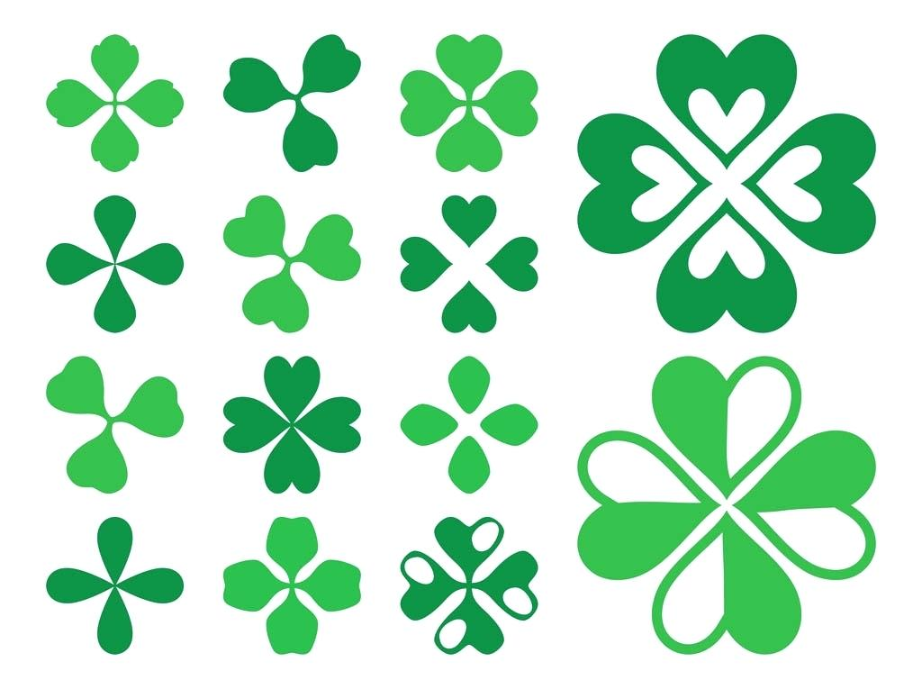 1024x765 Lucky Charms Coloring Pages St Coloring Pages Leprechaun Coloring