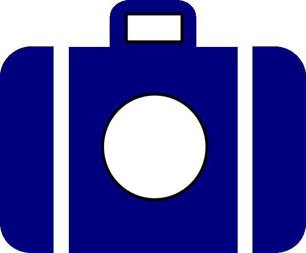 600x496 Luggage Clip Art