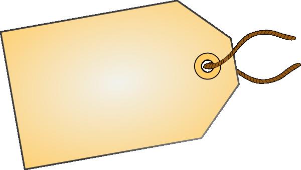 600x338 Luggage Clip Art