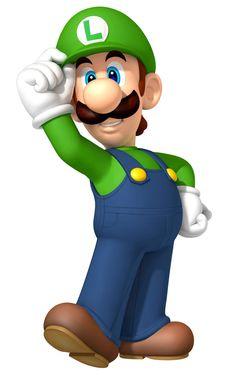 236x383 Nintendo Super Mario Party Clipart Printables Mario Bros, Super