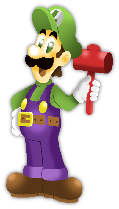 400x697 Super Mario Super Mario Super Mario Bros And Mario