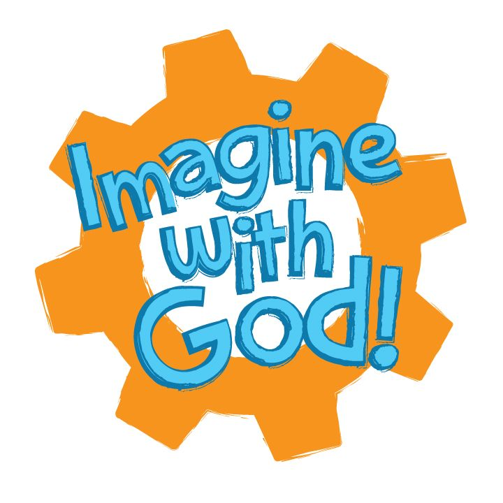 720x720 Imagine With God Clip Art For Clipart Panda