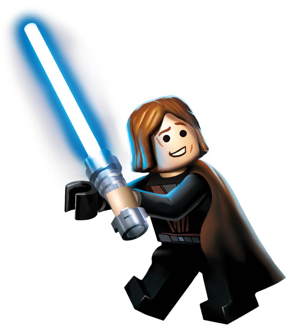 998x1076 Luke Skywalker Clipart Sword