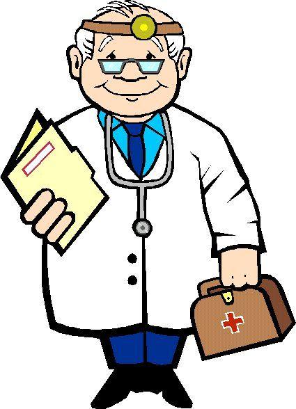 425x588 Doctors Clip Art Leave A Reply Cancel Reply Ilustraciones