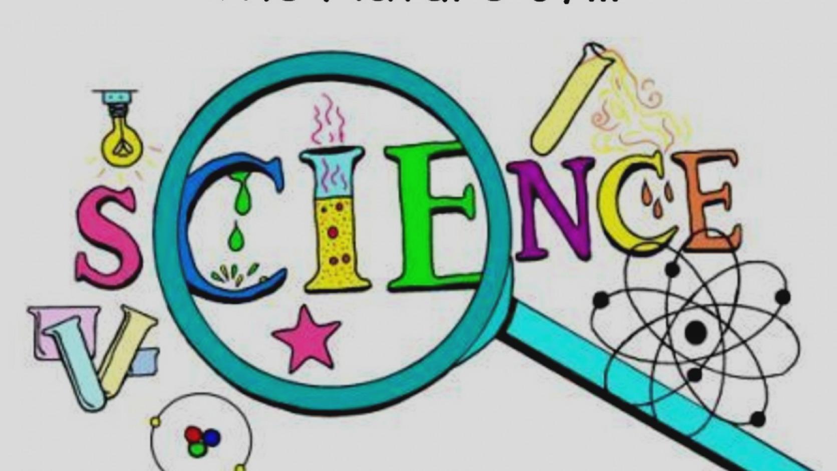 1671x940 Elegant Of Science Clip Art Clipart Icons 060111 Luke S Birthday